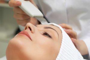 ультразвуковая терапия в сочи