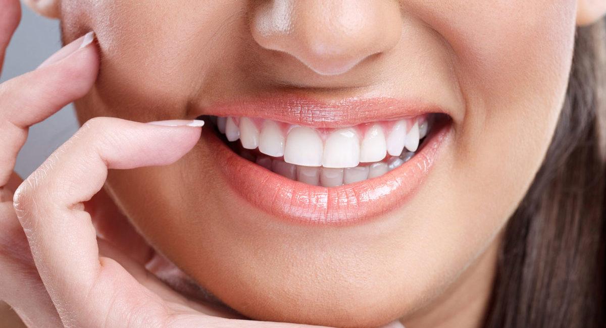 терапевтическая стоматология в сочи