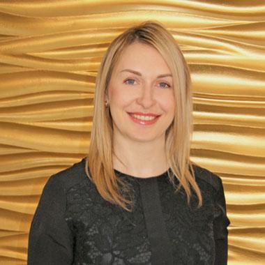 Голикова Наталья